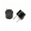 FBULS1612P plastic sensor 16mm 40khz ultrasonic sensor