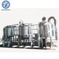 100l 200l 500l 1000l Stainless steel beer fermentation equipment tank