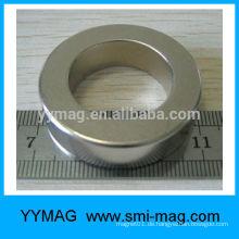 Magnetring-Neodym-Magnet 2014