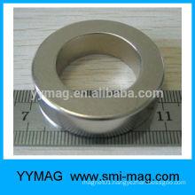 magnetic ring neodymium magnet 2014