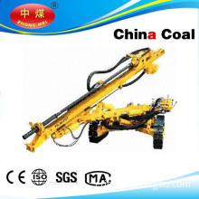 2013 Hot Crawler Drilling Rig