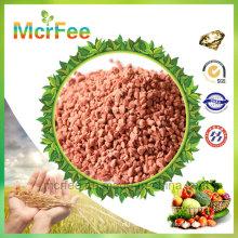 NPK+Te 100% Water Soluble Fertilizer 18-18-18+Te