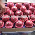 Huaniu Apples Red Delicous