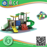 Hot Sale Playground/Outdoor Playground (KY-10208)