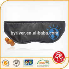 Sleep Cover Eyes Shade