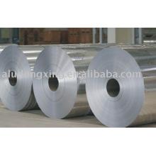 Aluminio de la aleación de aluminio del aire acondicionado Pago Asia Alibaba China