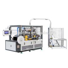 Bonjee Automatic Medium Speed Machine To Make Take Away Paper Coffee Cups