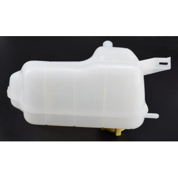 Ford Radiator Expansion Tank 1102678