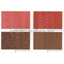chinese dyed lacewood veneer