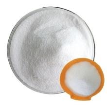 Купить онлайн активные ингредиенты порошок лизина ацетилсалицилата