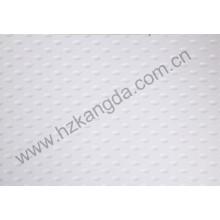 PVC-Prägeplatte (Y-34)