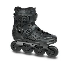 Patinaje en línea patinaje libre (FSK-64)