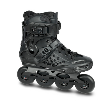 Free Skating Inline Skate (FSK-64)