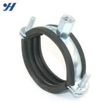 High quality construction use Pipe Clamp