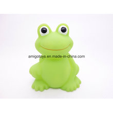 Frog Animal Baby Toys