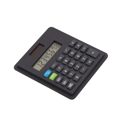 PN-2057 500 POCKET CALCULATOR (2)