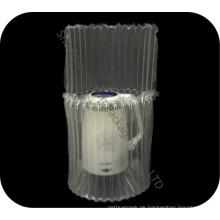Schutz Crash-resistenten aufblasbaren Luftkissenbeutel
