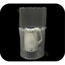 Защитный слэш устойчивостью надувной воздушной подушке мешок