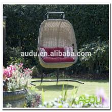 Audu Garden Hammock / Hammock Stands Cheap / Round Hammock