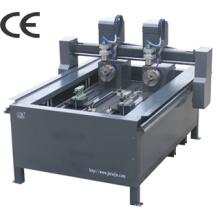 Glass Engraving Machine (RJ-1118)