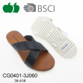 Comfortable Hot Sale Women Summer Fashion Flat Slippers