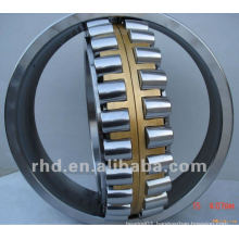 china spherical roller bearing 22220