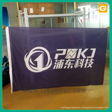 Different Models of environmentally friendly fabric banner with long life