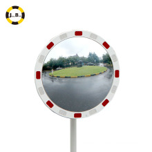 hot selling acrylic convex mirror ,safety mirror from Jessubond