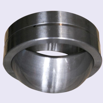 Spherical Plain Bearing Joint Bearing Knuckle Bearing Ge100es Geg100es