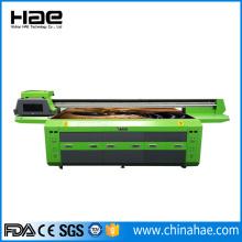 Flatbed Printing Uv Led Printer