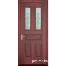 Interior Wood Door, the wooden doors, the door designs