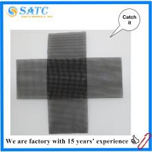 qualité supérieure meilleur prix carbure de silicium écran de ponçage pour mur de meulage avant de peindre