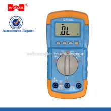 Digital Multimeter DT930L with Backlight Auto Range