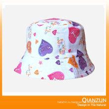 Оптовая пользовательских Cool Funny Hat ведро