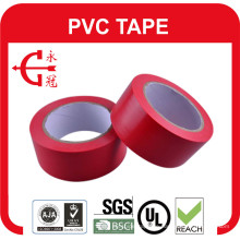 PVC Duct Tape for Duct Pipe Wrapping