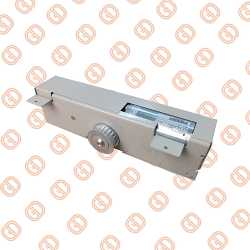 Light-duty Automatic Sliding Door Operators