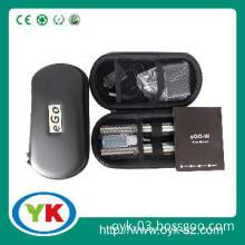 2013 new EGO-W starter kit electronic cigarette,ecigarette,ecig