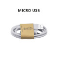 data cable for phone micro usb cable
