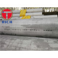 Cold Drawn 10mm Wall Thickness Stainless Steel Pipe/Tube