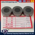 China Polycrystalline Diamond PCD Blank für Wire Drawing