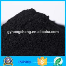 На Основе Пищевой Порошок Скорлупы Кокосового Ореха Активированный Уголь