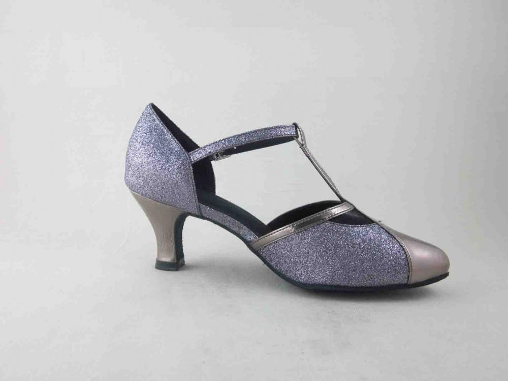 Girls Ballroom Shoes La