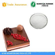 99% purity Sweentener Food Additives Neotame