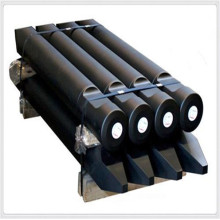 Hydraulic Breaker Wedge Point Chisels Excavator Attachment