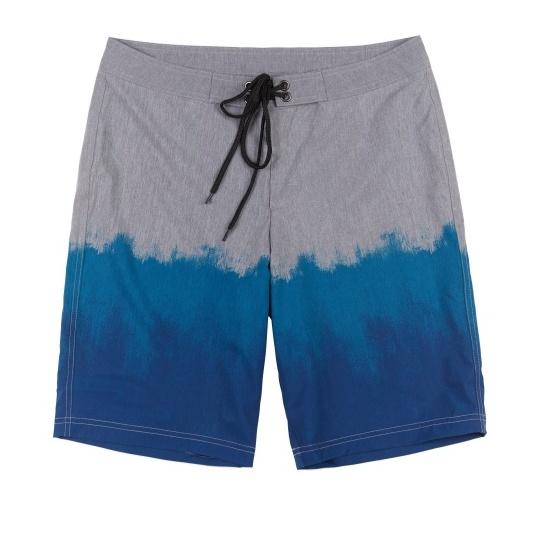 100% polyester Shorts for men