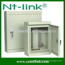 2014 Netlink 300 pairs metal distribution box