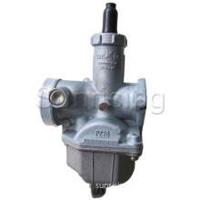 Advanced Motorcycle Carburetor, China Advanced Motorcycle