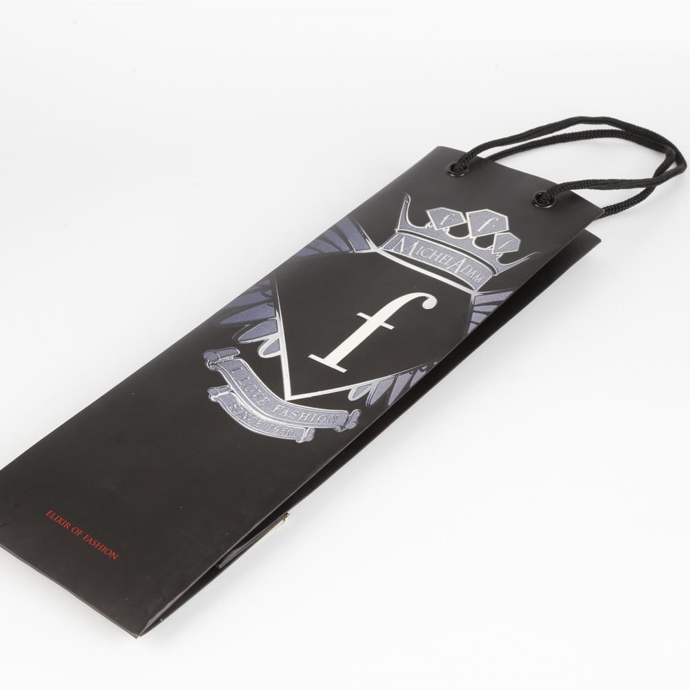 Wine Carry Bag