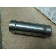 Запасные части для gmax II в 5900