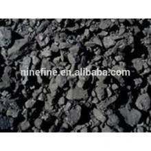 calcined authracite coal
